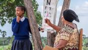 Singida Igombwe Outreach Screening